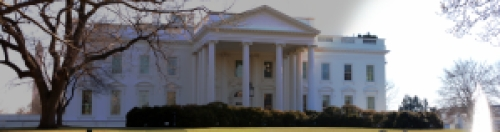 White_house_pan