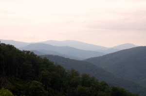 2012-07-14_15