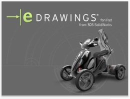 eDrawings Augmented Reality – Unleash the CAD Genie