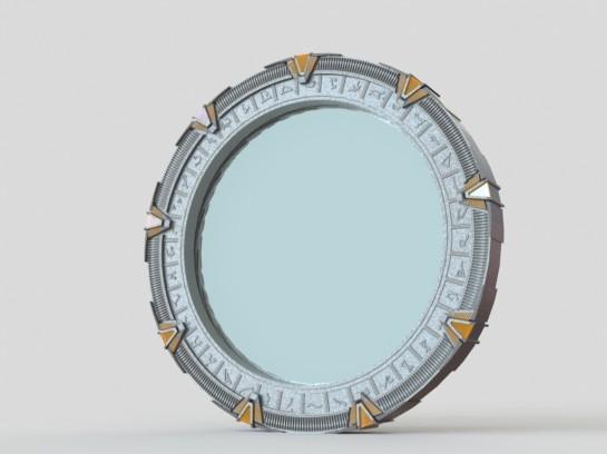 Stargate2_2