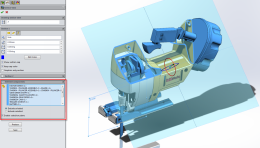 SolidWorks 2014 What's New – Chapter 3: SolidWorks Fundamentals, Part I