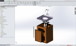 SolidWorks 2014 What's New – Chapter 2: User Interface